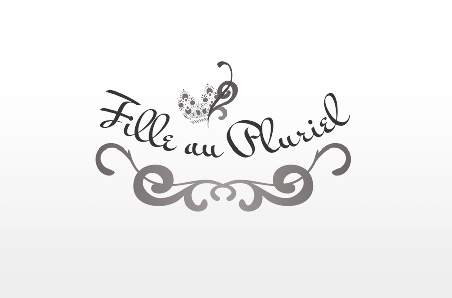 Logotype de filleaupluriel