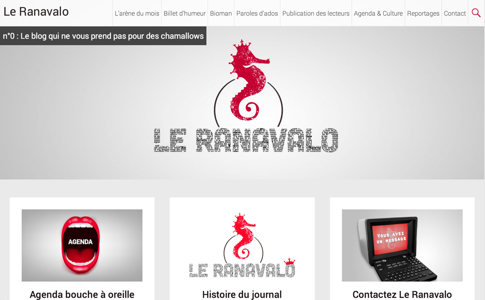 design-blog-leranvalo-n00