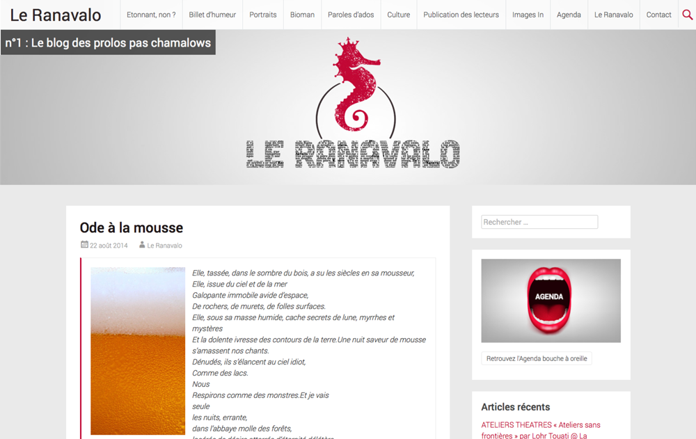 design-blog-leranvalo-n01