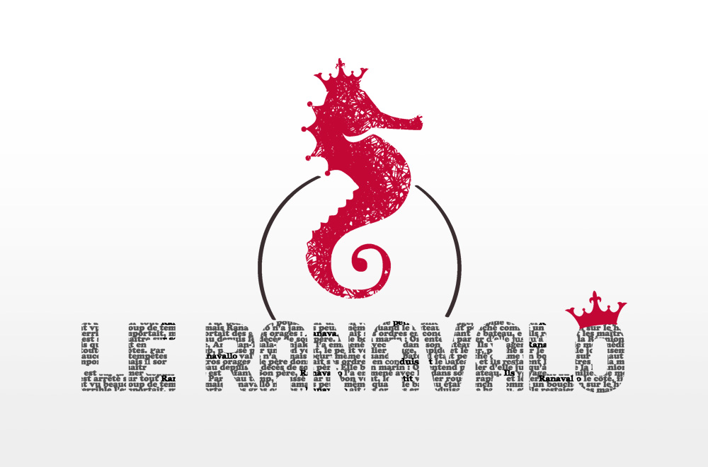 logotype_rana