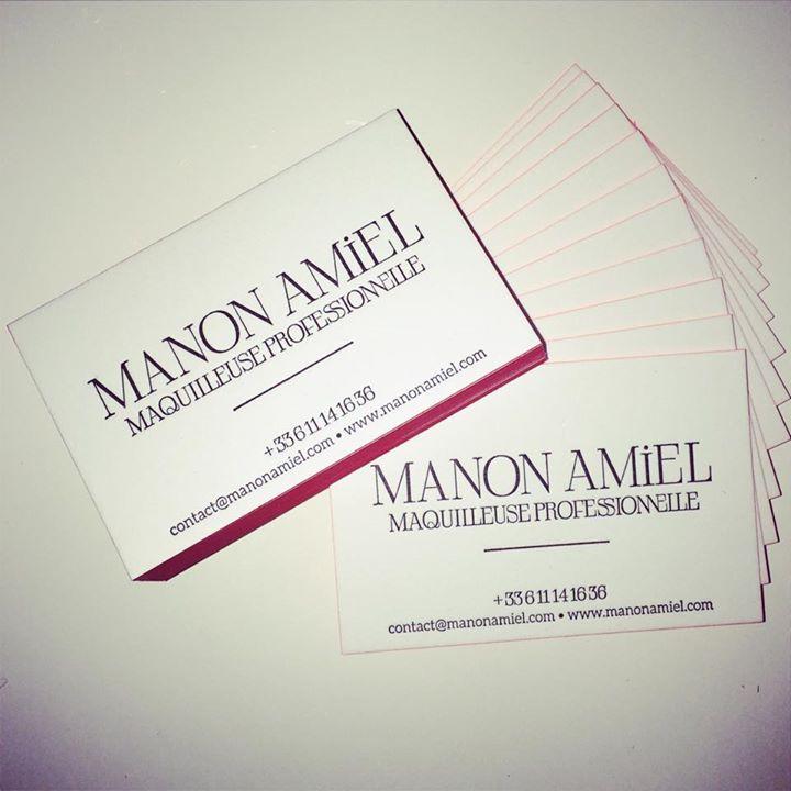 carte-de-visite-Manon-Amiel